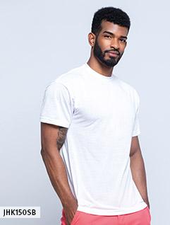 Koszulki sublimacyjne