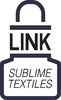 Link Sublime Textiles