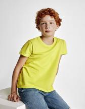 Dogo Kids Premium T-Shirt