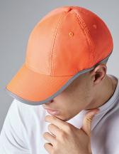 Enhanced-Viz Cap