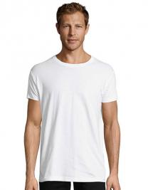 Regent Fit T-Shirt