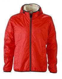 Men`s Winter Sports Jacket