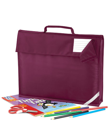 Junior Book Bag